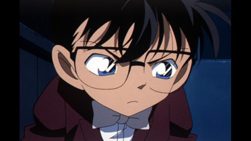 アニメ『名探偵コナン』を1話から全話視聴できる …