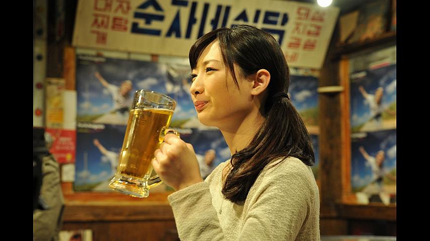 【動画】ワカコ酒 Season2 第12話(最終話)