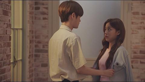 ハウス モン シュシュ グローバル 韓国ドラマ 恋の予感~モンシュシュ・シェアハウス~